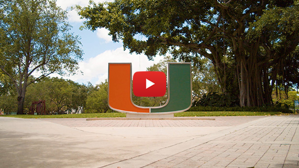 President Frenk: The University of Miami's adaptive and responsive approach to reopening campus